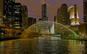 �����: Chicago, ���, �����