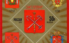 ������: ���, �����, �����-���������, Saint Petersburg, �������������� ������� ��� � ������������ �� ��� ���� ���� ���������� ������