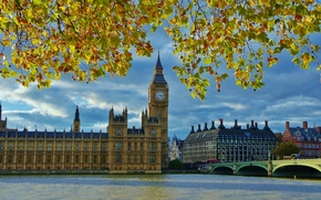 �����: ������, London, �����, ������� ����������� ����������� �������������� � �������� ��������