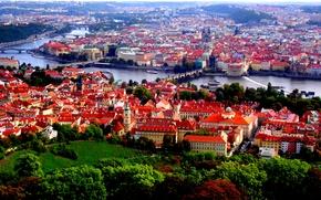 �����: Praga, �����, ������� �����