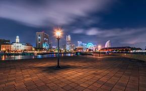 �����: Yokohama, Japan, ����