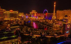 �����: Las Vegas, Nevada, ���, ����, ����, �����