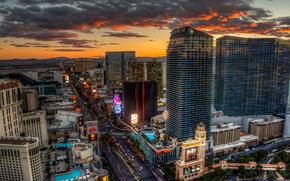 �����: Las Vegas, Nevada, ���, �����, �����