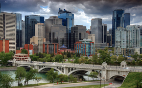 �����: Calgary, �������, ��������, ������