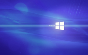 Hi-tech: windows, wallpaper, ����