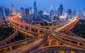 �����: shanghai, china, �����, ����