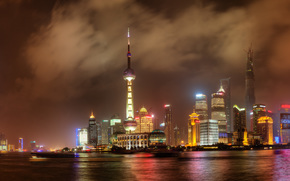 �����: Shanghai, �����, ����
