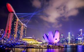 �����: Singapore, �����, ����