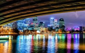�����: Narrows Bridge Perth, Australia, �����, ����
