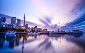 �����: Toronto, Canada, �����