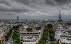 �����: Paris, �������, ���� ��� �������