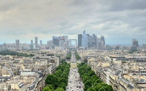�����: Paris, �������, �����