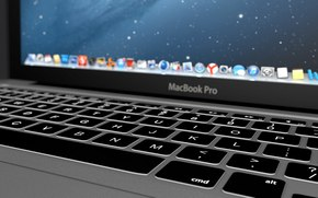 ���������: macbook, apple, computer