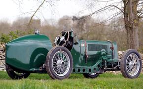 ������: classic, car, nostalgia, 1928_Riley_Brooklands