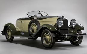������: classic, car, nostalgia, 1929_Auburn