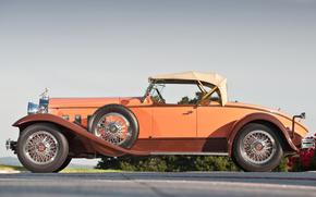 ������: classic, car, nostalgia, 1930_Packard_Deluxe_Eight