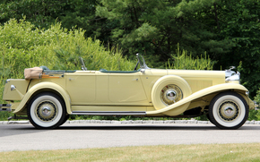������: classic, car, nostalgia, 1931_Chrysler