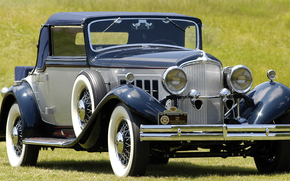 ������: classic, car, nostalgia, 1931_REO_Royale_Convertible_Coupe