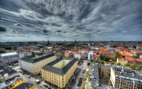 �����: Kopenhagen, �����������, �����