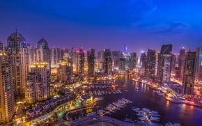 �����: Dubai, UAE, �����, ���, ������ �����, ��������, ������, ������