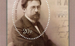������: ���, ������, �����, ����� �������� ����� 1860-1914, ����� �� ��������� ����������� ��������������� ������ ����� �. �. ������ ������