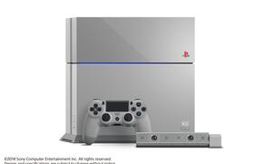 Игры: Sony, Playstation, Playstation 4, Console