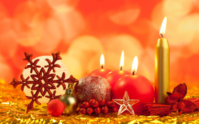 Праздники: 2015, празник, новогодняя