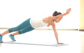 �����: fitness, pilates, sport