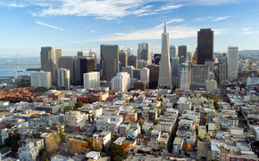 �����: San Francisco, citi, �����