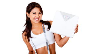 �����: girl, sport, fit body