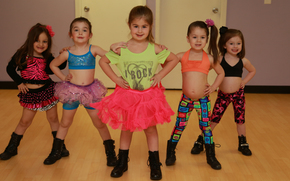 �����: little girls, baby, pilates, fashion, funny