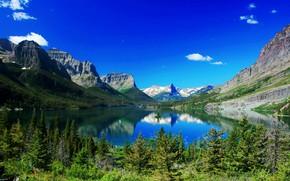 �������: �������, A������, Montana