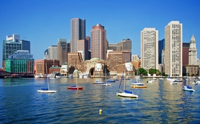 �����: citi, Boston, �����
