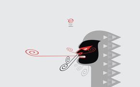 ����������: dragons, zelko, radic, bfvrp, digital, artworks, art, design, vector