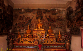 ��������: Thailand, Buddhism, culture