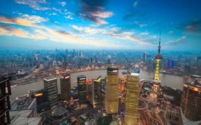 �����: shanghai, china, �����