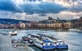 �����: Prague, �����, �������