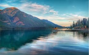 �������: British Columbia, Alaska, ����, ����, �������, ������, ������