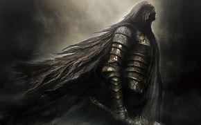 Игры: x, dark souls 2