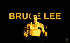 Кинозвезды: bruce lee, bruce, lee, brus, li, zelko, radic, bfvrp, digital, darwings, paintings, design, artworks