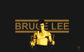 �������: bruce, lee, bruce lee, brus li, digital, drawings, paintings, artworks, design, pictures, images, zelko, radic, bfvrp