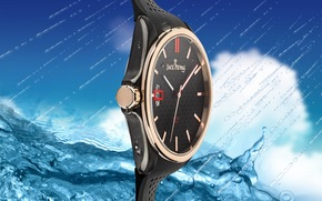 Hi-tech: Watch, часы, saat, jack pierre