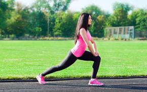 �����: girl, sports, sportswear, activewear, fashion, leggins, exercise, gymra