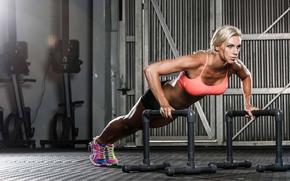 �����: girl, sports, sportswear, activewear, fashion, leggins, exercise, gymra, fitness, crosfit