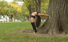 �����: girl, sports, sportswear, activewear, fashion, leggins, exercise, gymra, yoga