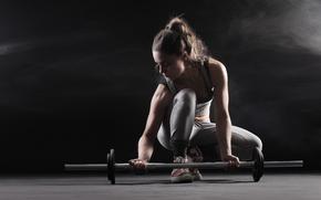 �����: girl, sports, sportswear, activewear, fashion, leggins, exercise, gymra, fitness, crossfit