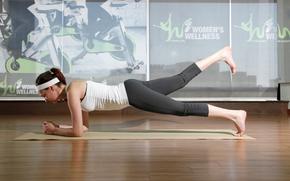�����: girl, sports, sportswear, activewear, fashion, leggins, exercise, gymra, pilates