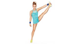 �����: girl, fitness, crosfitt, pilates, yoga, exercise, activewear, leggings, sport, sportswear, health, active, tight