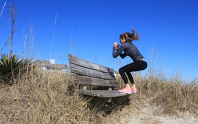 Спорт: girl, sports, fashion, activewear, sportswear, workout, training, leggings, tights, clothes, fitness, crossfit, pilates, yoga, health, wellness, exercise, streching, wear, beauty, costume, art, surf, beach