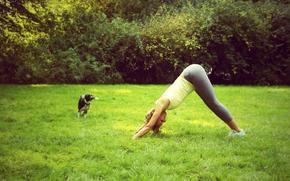 Спорт: girl, baby, little, sports, fashion, activewear, sportswear, workout, training, leggings, tights, clothes, fitness, crossfit, pilates, yoga, health, wellness, exercise, streching, wear, beauty, costume, art, surf